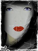 Dan Twyman - Memoirs of a Geisha