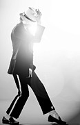 Michael Jackson Photo Originals - michael Jackson by Ahmet Dogan  CEYLAN