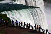Rexford L Powell - Niagara Falls New York