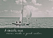 All - OCEAN BREEZE quote by JAMART Photography