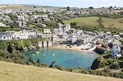 Paul Felix - Port Isaac