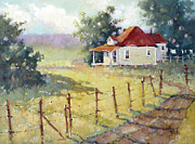 Joyce Hicks - Texas Plain and Simple
