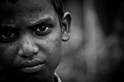 Pallab Banerjee - The look