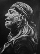 Steve Hunter - Willie Nelson