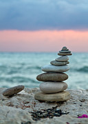 Stability Photos - Zen by Stylianos Kleanthous