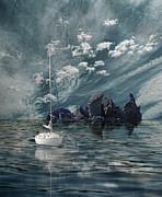 Peter Holme III - 3650
