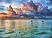Jeff Breiman - 4 Birds