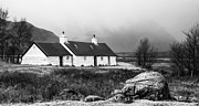 Keith Thorburn - Black Rock Cottage