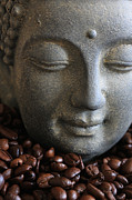 Falko Follert - Coffee Buddha