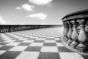 Viewpoint Photos - Livorno by Joana Kruse