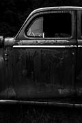 Edward Fielding - Old Junker Car Open Edition