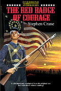 Harold Shull - The Red Badge Of Courage