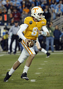 Don Olea - 2010 Music City Bowl