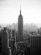 Newyorkcitypics Bring your memories home - Empire State Building
