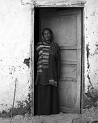 Poor People Prints - Ethiopia People Print by ELITE IMAGE photography By Chad McDermott