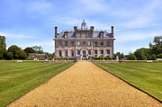 Great Britain Art - Kingston Lacy by Joana Kruse
