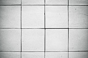 Background Photos - Tiles by Tom Gowanlock