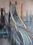 Michael  Accorsi - 59th Street Bridge