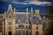 Doug Sturgess - Biltmore Estate