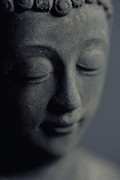 Falko Follert Art - Buddha by Falko Follert