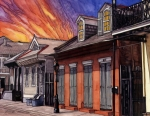 New Orleans Originals - 66 by John Boles