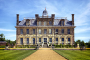 Kingston Photo Prints - Kingston Lacy Print by Joana Kruse