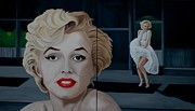 Peter Seminck - 7 Year Itch