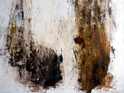 Christine Lamade - Abstract