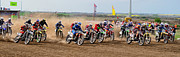 Jdm Photos - Motocross by Martin Slotta