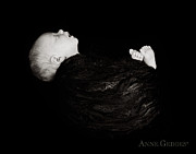 Cocoon Art - Untitled by Anne Geddes