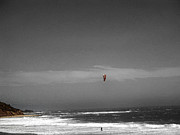 Chris Berry - 919 sec Kite Surfing
