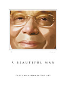 Carey Muhammad - A Beautiful Man