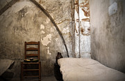RicardMN Photography - A cell in La...