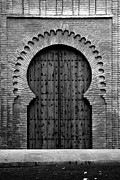 Genius Prints - A Door to Glory Print by Syed Aqueel