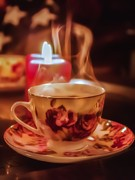Rose-MariesPictures - A good cup of coffee