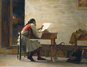 Greek Artists - A Good Read by Theodoros Rallis