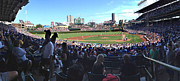 Rod Seel - A Great Day at Wrigley...