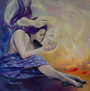 Dorina  Costras - A Heaven For Two