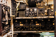 Radio Originals - A High-Speed Yo Yo Operators Office by Jon Burch Photography