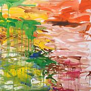 Khalid Alzayani - A little bit of sunshine