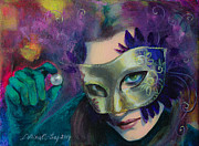 Dorina  Costras - A Losing Game