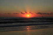 Noel Elliot - A New Dawn