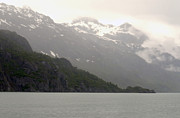 All - A Placid Alaska by Tom Wurl