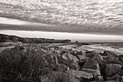 Chris Brehmer Photography - A Rocky Start