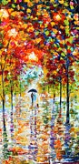 Karen Tarlton - A Special Moment in Time