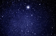 Stars And Planets Photos - A Star Appeared in the East... by Thomas R Fletcher