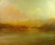Maurice Sapiro - A Summer To Remember