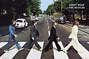 Abbey Road - Abbey Road