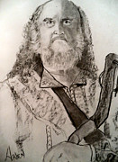 Arlen Avernian Thorensen - Abraham