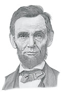Chris Greenwood - Abraham Lincoln